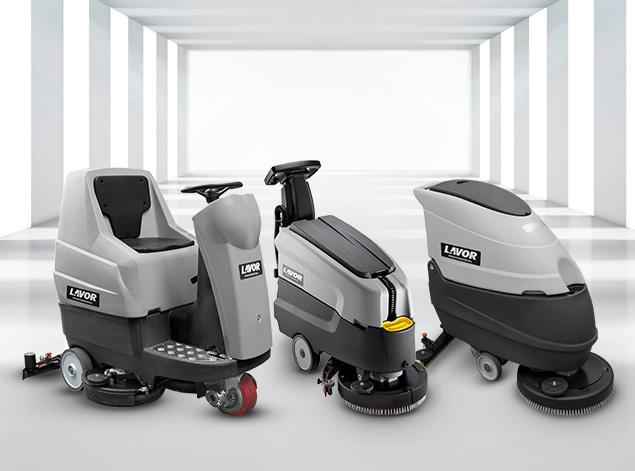 limpeza-de-piso-é-primordial-para-comércios-e-indústrias